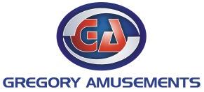 Gregory Amusements - League Events